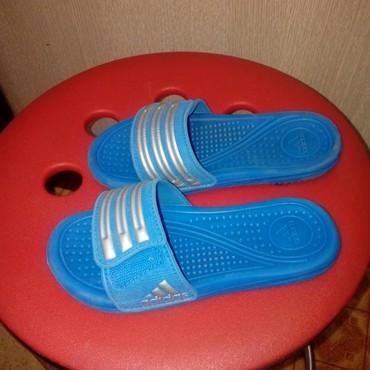 женские шлепки в Кыргызстан: Детские шлепки. очень качественные. привозили с Германии,оригинал