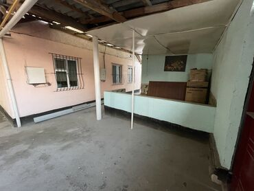 трап для душа бишкек в Кыргызстан: Продажа домов 100 кв. м, 5 комнат
