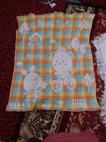 Боди - Кыргызстан: Детские одеалы оригиналы