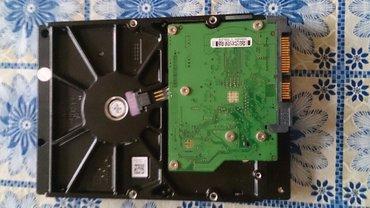 """Bakı şəhərində """" seagate """" hdd 320gb. Persanalniycun hard disk. Fikri ciddi olan nara"""