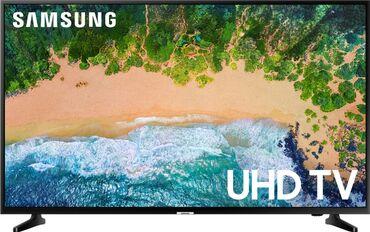 Tv smart - Srbija: OTKUP Televizora Smart, 3D i 4K UHD TV Kupujem Novije modele Samsung