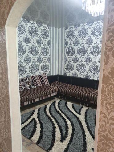 ремонт фарфора в Кыргызстан: Продается квартира: 4 комнаты, 80 кв. м