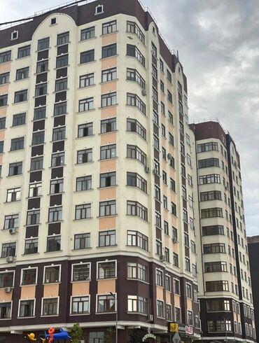 Продается квартира: 1 комната, 51 кв. м