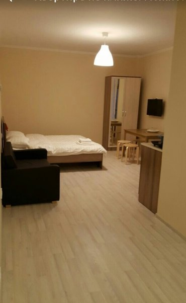 Гостиница посуточно и почасовой для в Бишкек