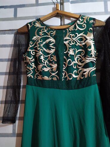 вечернее платье 44 размер в Кыргызстан: Платье Вечернее Glamorous M
