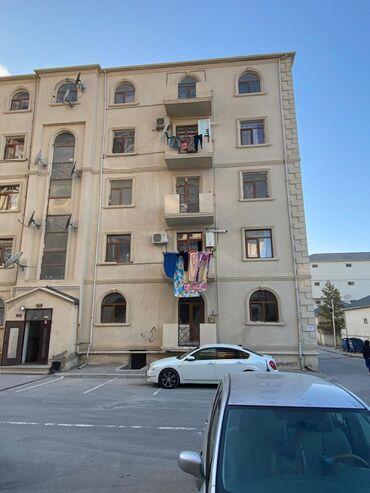 Недвижимость - Сарай: Продается квартира: 2 комнаты, 80 кв. м