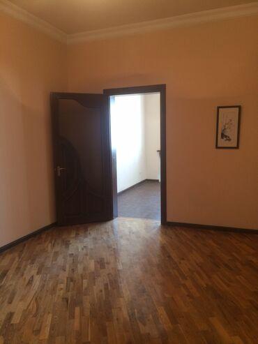 золотой лошадь пластырь цена в Кыргызстан: Продается квартира: 4 комнаты, 184 кв. м