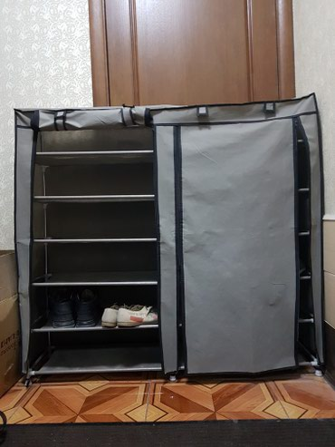 Shoes cupboard.cabin в Бишкек