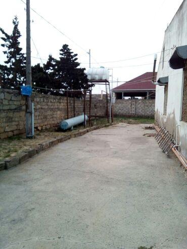 ev telefon - Azərbaycan: Satış 18 sot Kənd təsərrüfatı mülkiyyətçidən