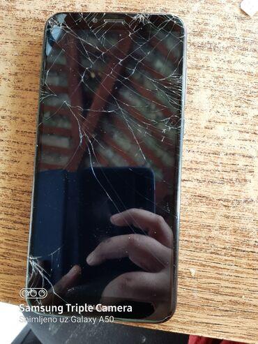 Mobilni telefoni i aksesoari - Kovacica: **** HITNOOOO!!! **** Telefon u full stanju, rad