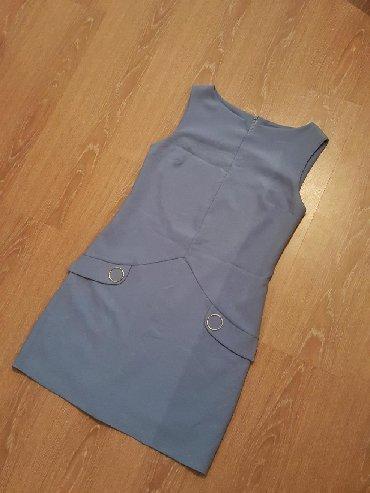 mavi qadın köynəyi - Azərbaycan: Mavi reng don 1 defe geyinilib