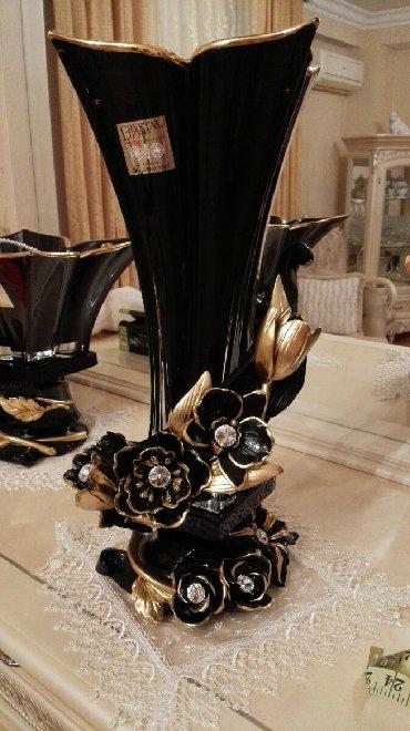 Декор для дома в Азербайджан: 2500 manata alinib