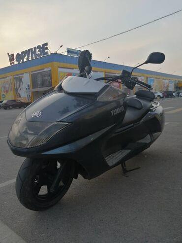 индюк черный принц в Кыргызстан: Yamaha maxam 250 кубГод: 2004Двигатель: 4-х тактныйСостояние