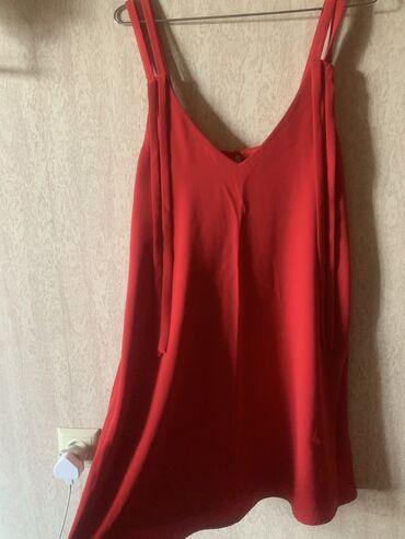 Dress Kokteyl Zara XS