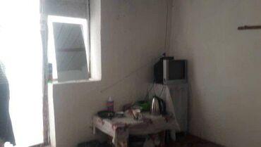 Сдается квартира: 1 комната, 15 кв. м, Бишкек