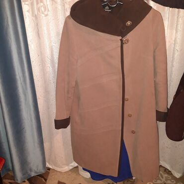 Bella italia бишкек - Кыргызстан: Пальто