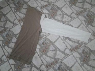 Esprit muska bluza....M/L velicina....550 dinara - Novi Pazar - slika 4
