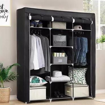 Шкаф Шкафы для одежды  Шкаф для обуви   По всем вопросам пишите по вот