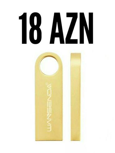 32 GB flaş kart в Bakı