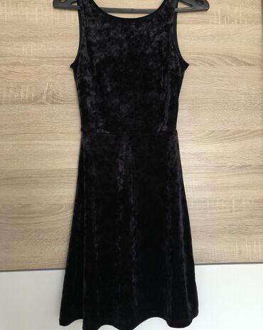 Haljine - Sabac: H&M haljina, vel. 32