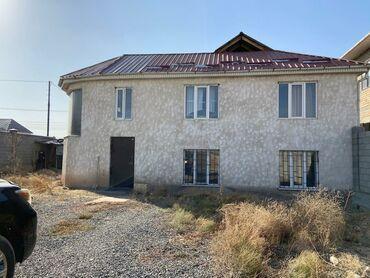 дом на иссык куле купить в Кыргызстан: Продам Дом 200 кв. м, 5 комнат