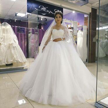 фасоны узбекских платьев со штанами фото в Кыргызстан: Прокат и продажа (оптом и в розницу) свадебных платьев. Все размеры. Б