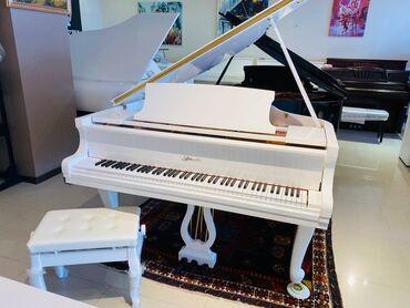 meyvə qurudan avadanlıq - Azərbaycan: Royal ve Pianolar.Royal Musiqi Aletleri salonu sizlere genish