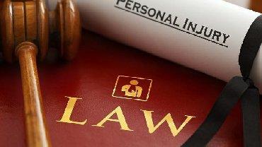 legal secretary в Кыргызстан: Адвокат, услуги
