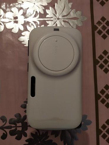 bosch dmf 10 zoom professional в Кыргызстан: Чехол для Samsung s 5 k zoom