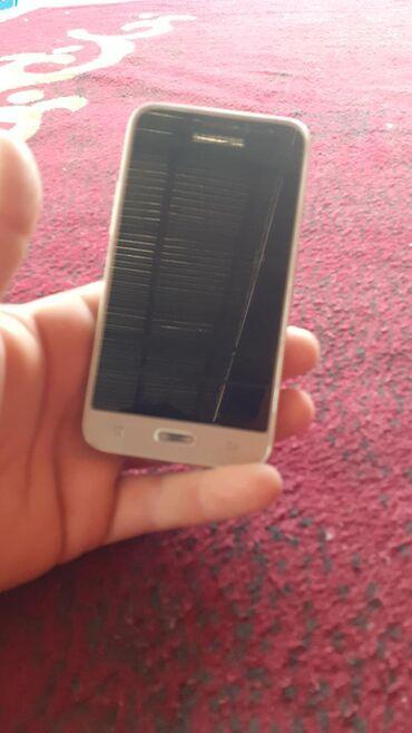 Samsung - Cəlilabad: Superdi tecili satılır barter var qiymet 65m