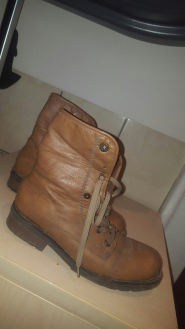 Rieker cizme - Kovacica