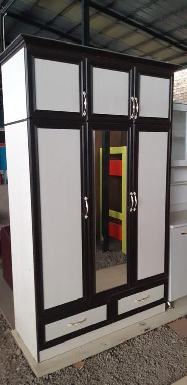 Продаю новый шкаф в Бишкек