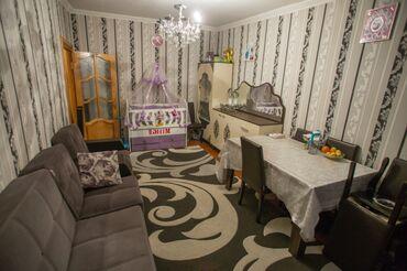 Недвижимость - Самух: Продается квартира: 2 комнаты, 35 кв. м