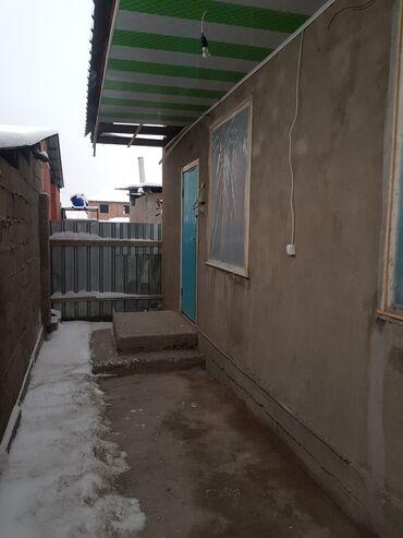 шкуры животных в Кыргызстан: Сдается квартира: 2 комнаты, 24 кв. м, Бишкек