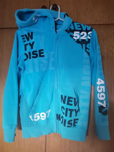 Preeehaljina za devojke do cm h m - Srbija: H&M duks jaknica za decake