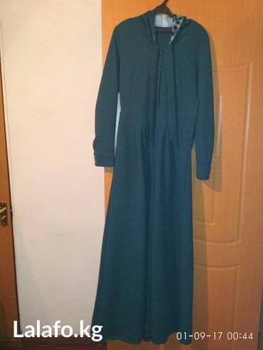 Платья новое в Бишкек