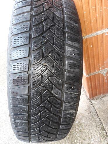 Dunlop polovne gume 195/65R15