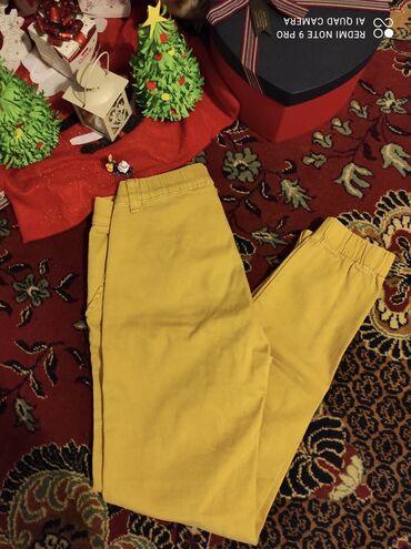 Pantalone ara - Srbija: Zara nove pantalone +poklon  Nove Moderne Totalna rasprodaja