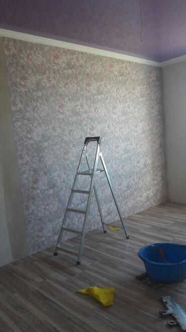 Обои ГКЛ текстура краска ламинат шпатлевка утепление домов краска
