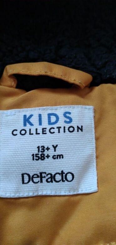Продается 2 куртки. жёлтые, суммарно носили пару месяцев, размер