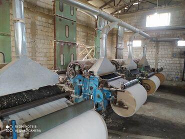 "7146 объявлений: ""YUQORI SIFAT SARI"" МЧЖ отличное качество вата Узбекистан"