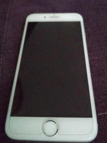 Электроника - Маевка: Iphone 6 16 Гб идеал 7500 окончательно