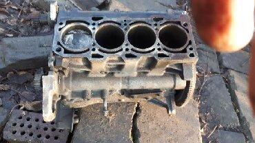 alfa romeo 147 1 6 mt в Кыргызстан: Alfa Romeo 156 1999