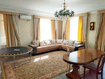 биндеры 120 листов компактные в Кыргызстан: Продается квартира: 4 комнаты, 120 кв. м
