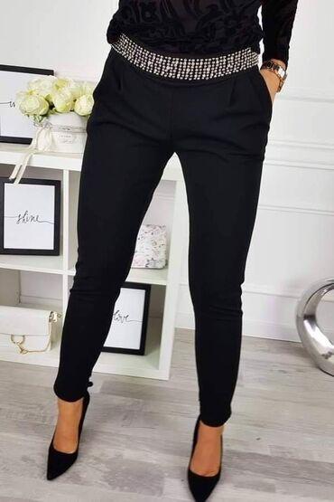 Pantalone 1850 din