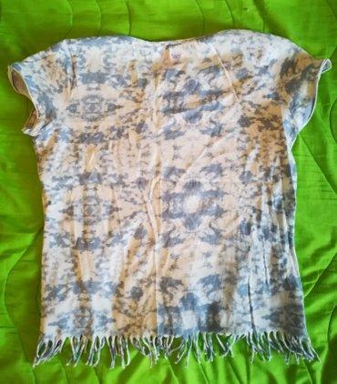 Majica xs. Bez ostecenja - Sremska Kamenica