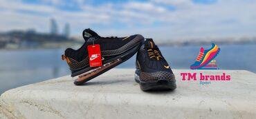 - Azərbaycan: Model : Nike M.W AIRMAX Premiumİstehsalçı ölkə : TürkiyəType: 1A