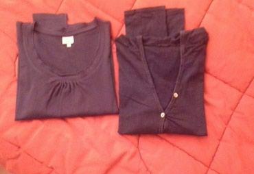 Μπλούζες, M/L, ελάχιστα φορεμένες, σε Kamatero