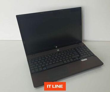 hp x20 led в Кыргызстан: Ноутбук HP Probook 4520s⠀процессор core i3 m350⠀ОЗУ 4GB⠀HDD