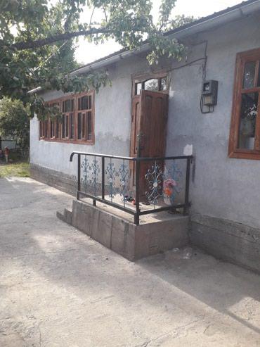 Каракулжа айлынан Райцентрден в Кара-Кульджа